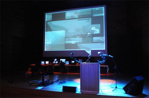 150_zur_buw_stage