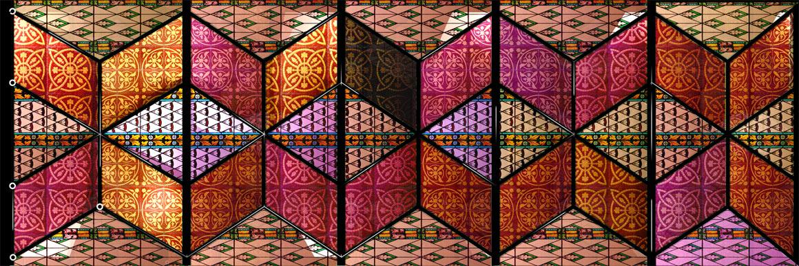 church_ornament1