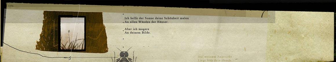 hempel_und_sauter_20